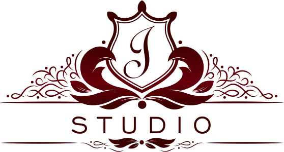 вебкам студия Studio-J