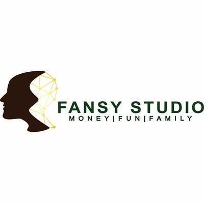 вебкам студия FANSY STUDIO