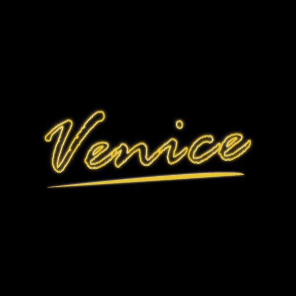 вебкам студия Venice