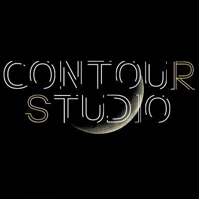 вебкам студия Contour Studio