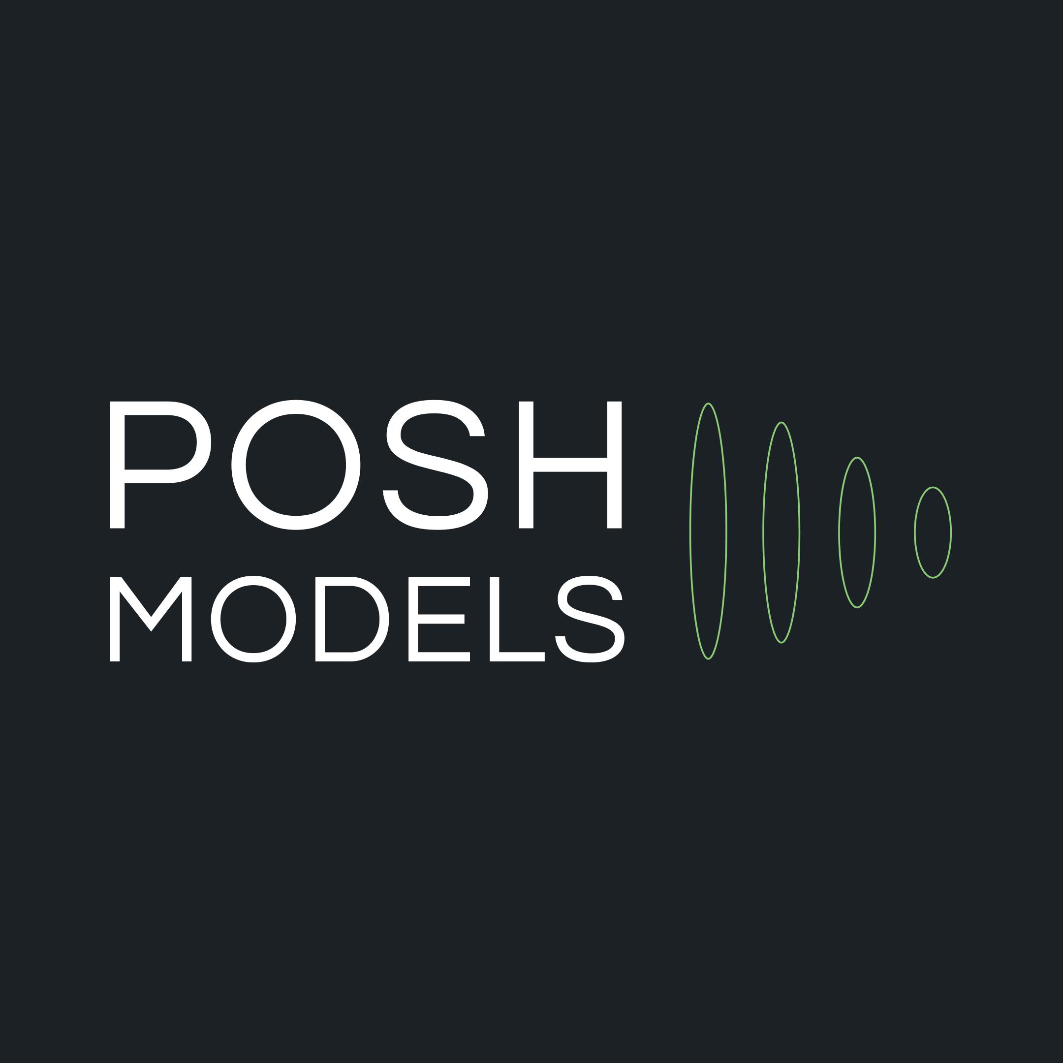вебкам студия Posh Models