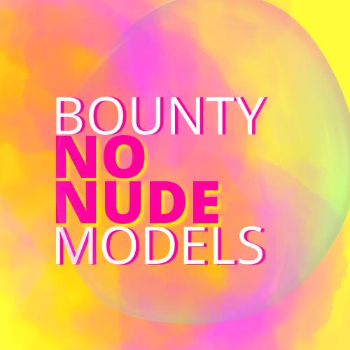 вебкам студия Bounty Webcam