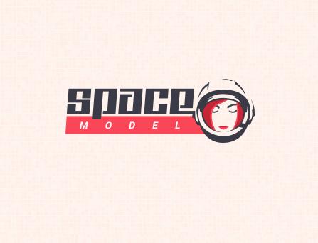 вебкам студия SPACEMODEL