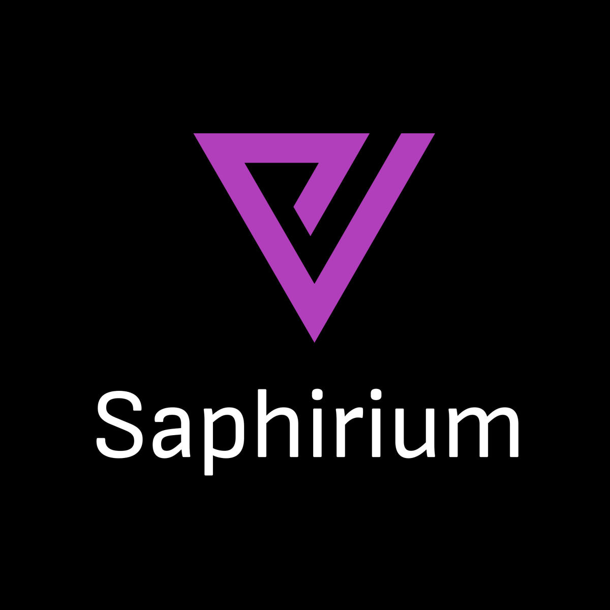 вебкам студия Saphirium Studio