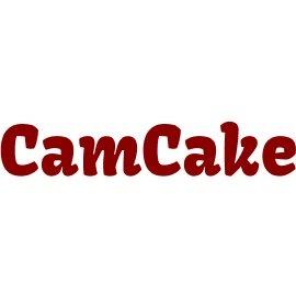 вебкам студия CamCake