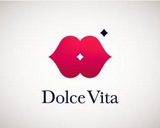 вебкам студия DOLCE VITA