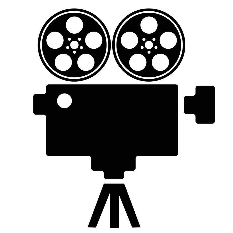 вебкам студия Киностудия