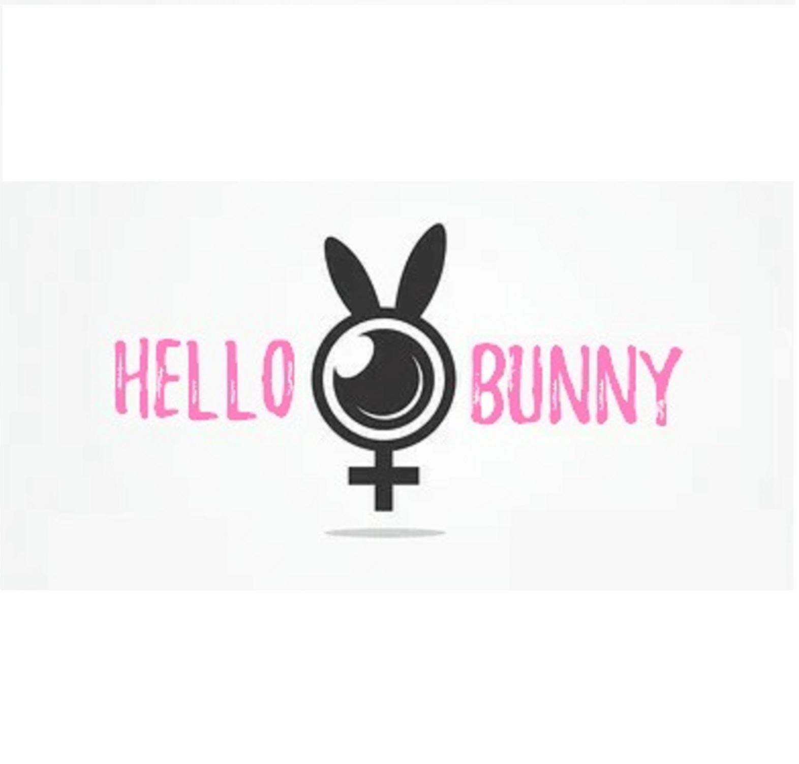 вебкам студия Hello Bunny