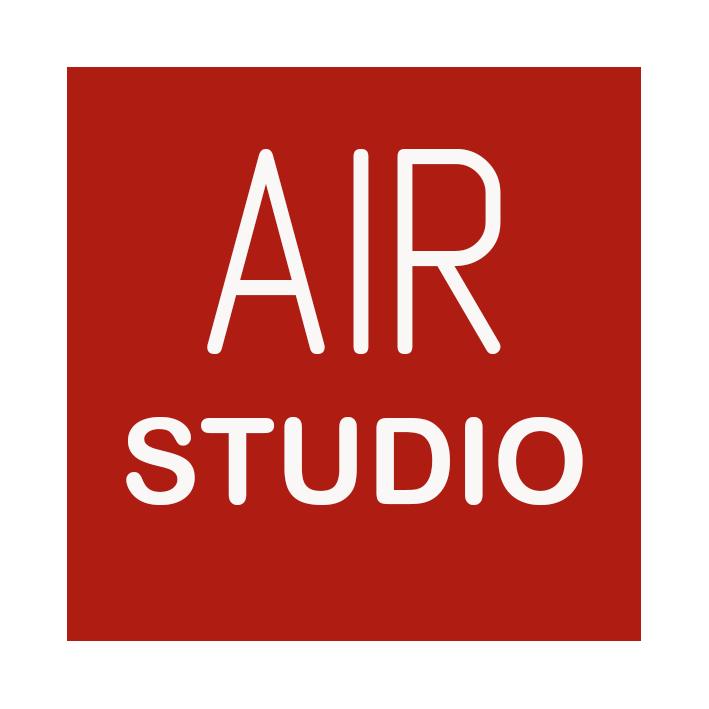 Отзыв вебкам студия AIR STUDIO