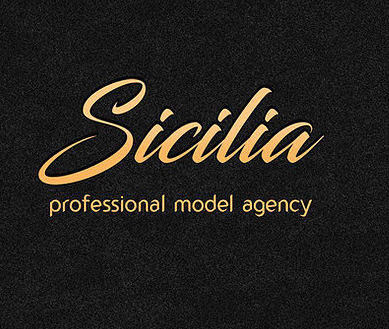 вебкам студия Sicilia