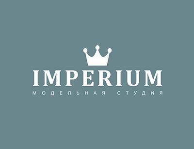 вебкам студия «IMPERIUM»
