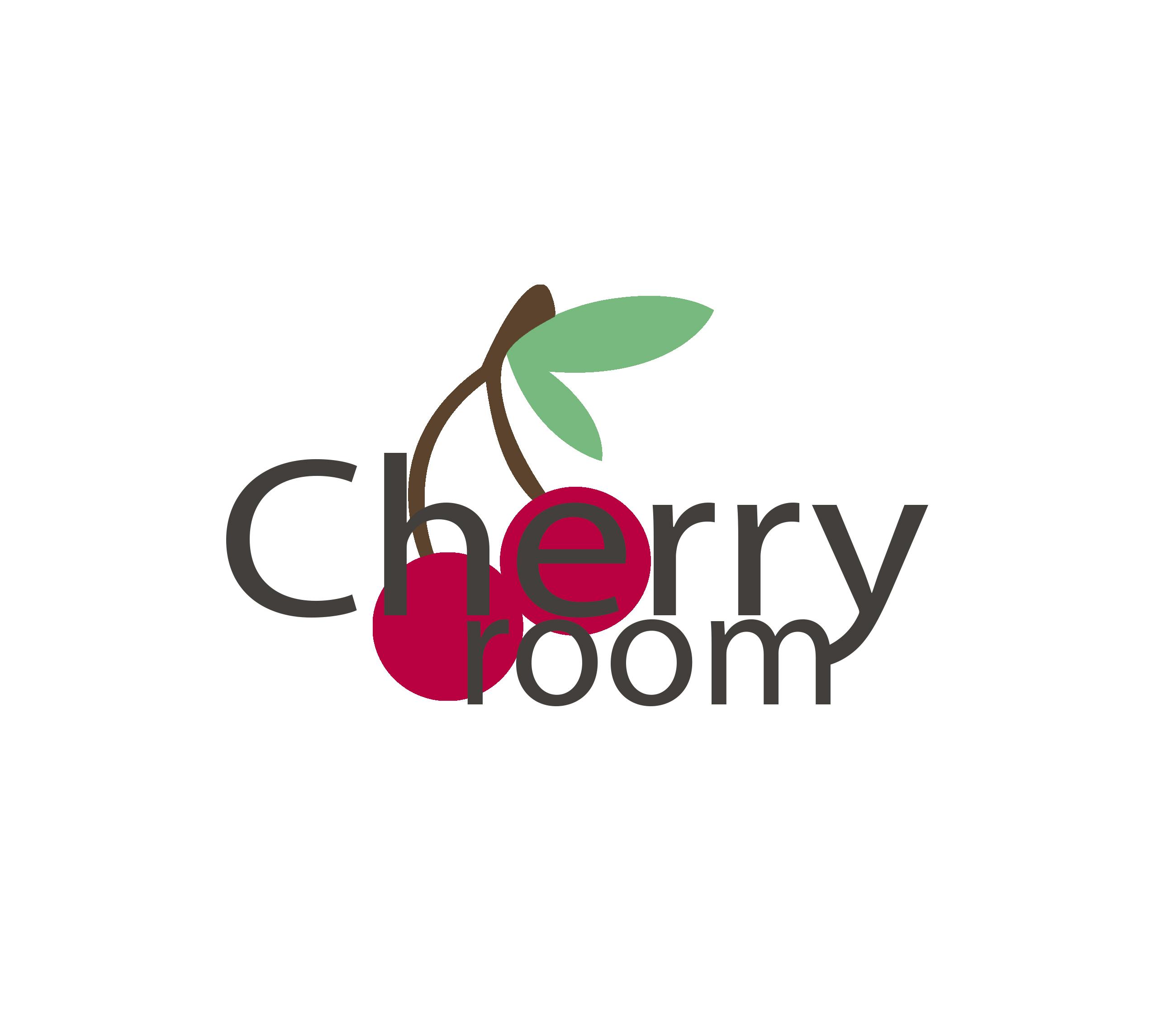 Отзыв вебкам студия CherryRoom Studio