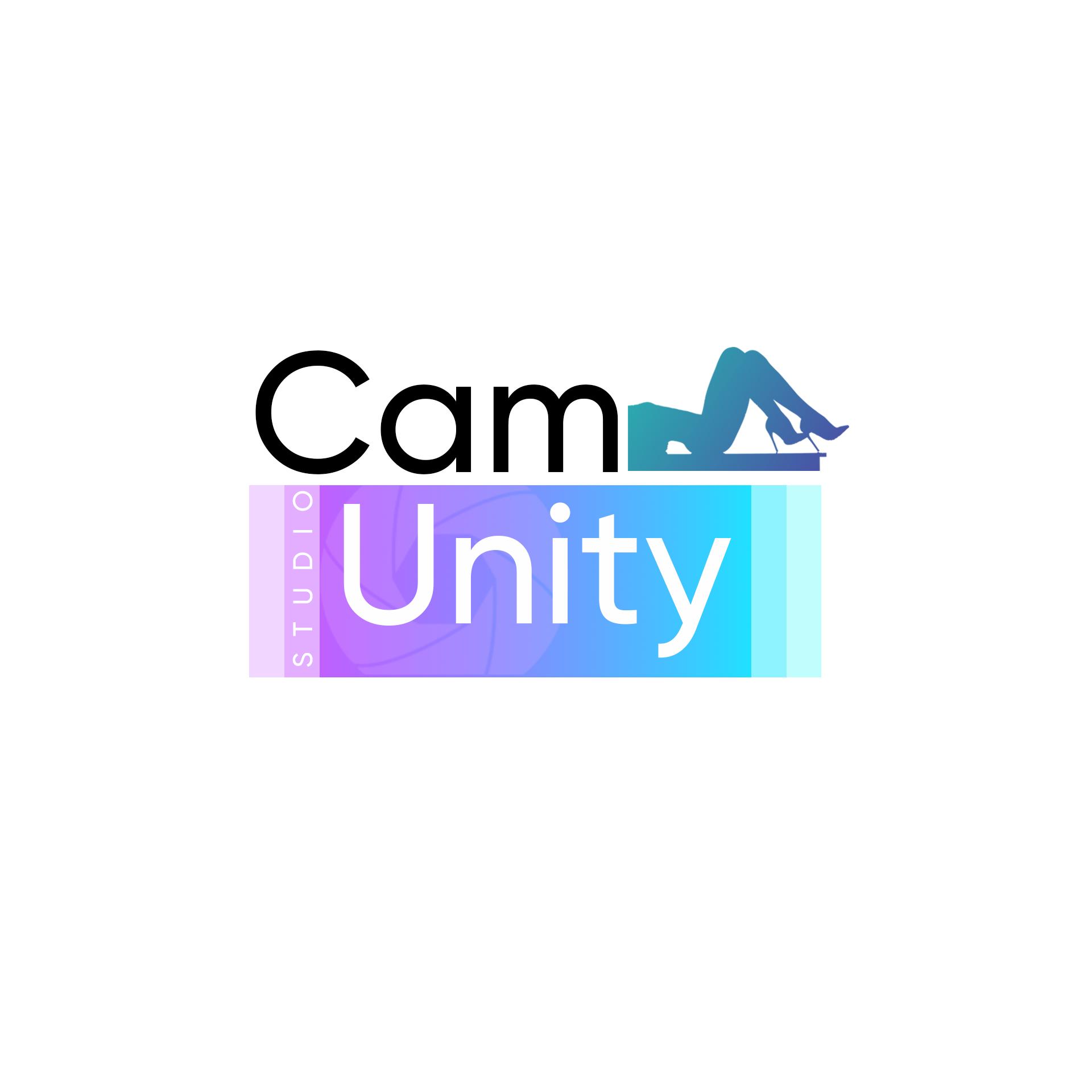 Отзыв вебкам студия CamUnity Studio