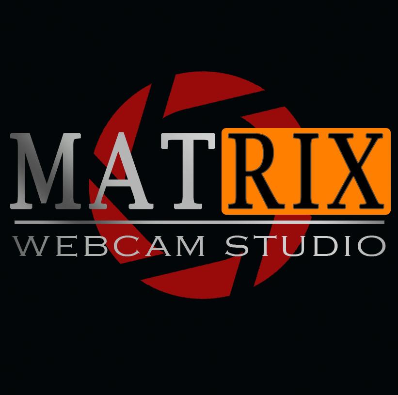 вебкам студия MATRIX
