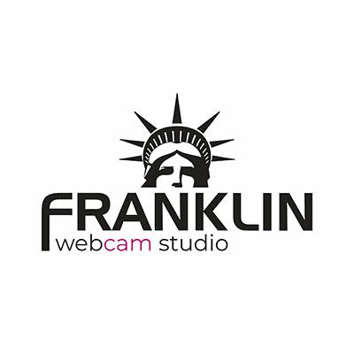 вебкам студия Franklin Studio