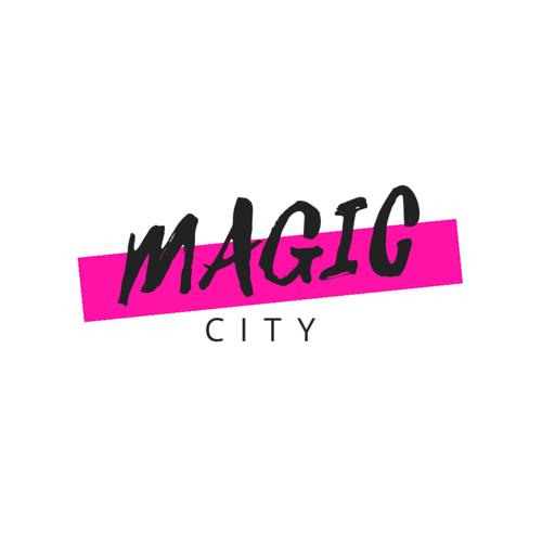 вебкам студия Magic City