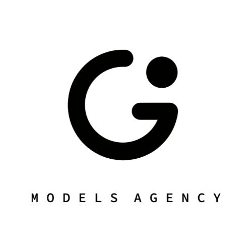 вебкам студия G MODELS